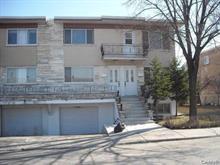 Duplex à vendre à Montréal (Montréal-Nord), Montréal (Île), 12341 - 12343, Avenue  Désy, 15133440 - Centris.ca