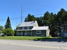 House for sale in Saint-Adalbert, Chaudière-Appalaches, 178, Route  204 Ouest, 11138106 - Centris.ca