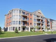 Condo / Appartement à louer à Brossard, Montérégie, 6270, boulevard  Chevrier, app. 108, 21173174 - Centris.ca