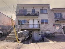 Triplex à vendre à Montréal (Villeray/Saint-Michel/Parc-Extension), Montréal (Île), 4235 - 4237, 43e Rue, 19849465 - Centris.ca