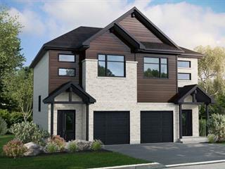 Maison en copropriété à vendre à Bois-des-Filion, Laurentides, 24A, 34e Avenue, 18817681 - Centris.ca