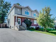House for sale in Gatineau (Gatineau), Outaouais, 119, Rue de la Barque, 13218929 - Centris.ca