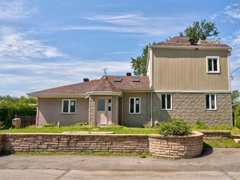 Maison à vendre à Fabreville (Laval), Laval, 1260, 44e Avenue, 15907909 - Centris.ca