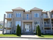Condo for sale in Auteuil (Laval), Laval, 6121, boulevard des Laurentides, apt. 3, 28968215 - Centris.ca