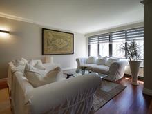 Condo / Appartement à louer à Ville-Marie (Montréal), Montréal (Île), 3470, Rue  Redpath, app. 305, 28598541 - Centris.ca