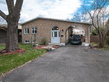 Maison à vendre à Repentigny (Repentigny), Lanaudière, 286, Rue  Laberge, 23115279 - Centris.ca