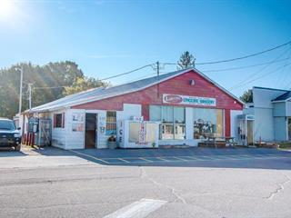 Commercial building for sale in Shawville, Outaouais, 104, Avenue  Victoria, 22989218 - Centris.ca
