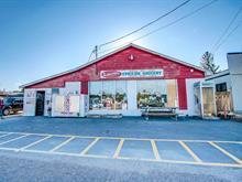 Bâtisse commerciale à vendre à Shawville, Outaouais, 104, Avenue  Victoria, 22989218 - Centris.ca