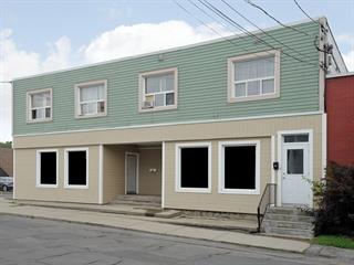 Commercial unit for rent in Salaberry-de-Valleyfield, Montérégie, 38, Rue  Saint-Louis, 27471880 - Centris.ca