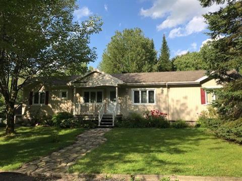 Maison mobile à vendre à Saint-Apollinaire, Chaudière-Appalaches, 591, Rang  Prairie-Grillée, 20902672 - Centris.ca