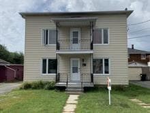 Duplex for sale in Salaberry-de-Valleyfield, Montérégie, 117 - 117A, Rue  Fabre, 15154760 - Centris.ca