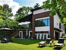 House for sale in Coaticook, Estrie, 255, Chemin des Chalets, 18191216 - Centris.ca