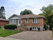 Maison à vendre à Sainte-Dorothée (Laval), Laval, 559, Rue  Ouellette, 28374352 - Centris.ca