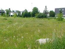 Lot for sale in Saguenay (Jonquière), Saguenay/Lac-Saint-Jean, Rue  Langelier, 11044317 - Centris.ca