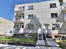 Triplex à vendre à Montréal (Mercier/Hochelaga-Maisonneuve), Montréal (Île), 2137, Rue  Sicard, 25200941 - Centris.ca