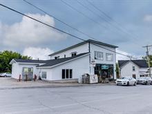 Bâtisse commerciale à vendre à Campbell's Bay, Outaouais, 93, Rue  Leslie, 25385686 - Centris.ca