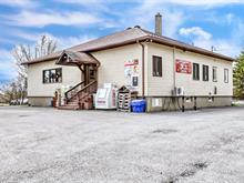 Bâtisse commerciale à vendre à Chelsea, Outaouais, 141, Chemin de la Montagne, 16360447 - Centris.ca