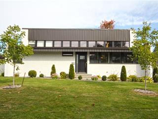 House for sale in Québec (Beauport), Capitale-Nationale, 142, Rue de la Belle-Fontaine, 10844648 - Centris.ca