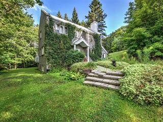 Maison à vendre à Prévost, Laurentides, 1001 - 1003, Rue de la Sucrerie, 12566713 - Centris.ca