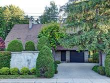 House for sale in Ahuntsic-Cartierville (Montréal), Montréal (Island), 12515, Rue  De Serres, 17950250 - Centris.ca