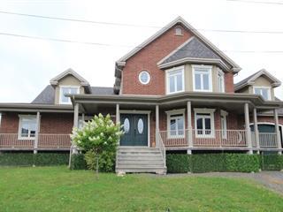 Duplex à vendre à Victoriaville, Centre-du-Québec, 93Z, Rue des Professeurs, 25731050 - Centris.ca
