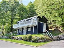Maison à vendre à Bromont, Montérégie, 131, Rue de Lévis, 27596396 - Centris.ca
