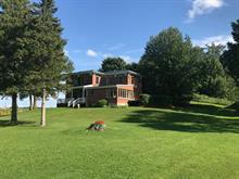 Hobby farm for sale in Hinchinbrooke, Montérégie, 1101, Chemin  Fairview, 23158278 - Centris.ca