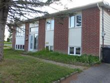 Duplex for sale in Jonquière (Saguenay), Saguenay/Lac-Saint-Jean, 3242 - 3244, Rue  Saint-Dominique, 22743408 - Centris.ca