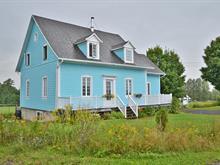 House for sale in Saint-Antoine-de-Tilly, Chaudière-Appalaches, 4846, Route  Marie-Victorin, 28877035 - Centris.ca