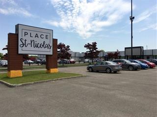 Local commercial à louer à Lévis (Les Chutes-de-la-Chaudière-Ouest), Chaudière-Appalaches, 845, Route  Marie-Victorin, local 08, 21606031 - Centris.ca