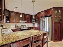 House for sale in Vimont (Laval), Laval, 317, Rue de Bologne, 16764151 - Centris.ca