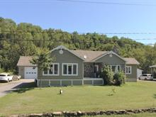 House for sale in Trois-Rives, Mauricie, 3894, Route  155, 22496853 - Centris.ca