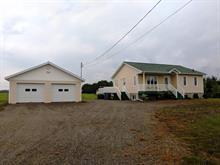 House for sale in Sainte-Gertrude-Manneville, Abitibi-Témiscamingue, 228, Route  395, 28981986 - Centris.ca