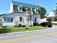Triplex à vendre à Mont-Saint-Grégoire, Montérégie, 203 - 207, Rue  Saint-Joseph, 27935458 - Centris.ca