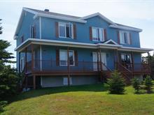 Maison à vendre à Les Îles-de-la-Madeleine, Gaspésie/Îles-de-la-Madeleine, 71, Chemin des Patton, 27422523 - Centris.ca
