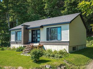 Maison à vendre à Saint-François-de-l'Île-d'Orléans, Capitale-Nationale, 26, Chemin de l'Anse-Verte, 24374809 - Centris.ca