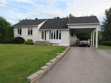 Maison à vendre à Ferme-Neuve, Laurentides, 31, 4e Rue, 24854739 - Centris.ca
