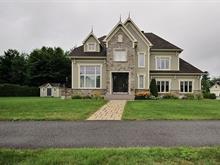 Maison à vendre à Les Chutes-de-la-Chaudière-Est (Lévis), Chaudière-Appalaches, 38, Rue des Trois-Manoirs, 15360840 - Centris.ca