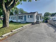 Maison à vendre à Les Rivières (Québec), Capitale-Nationale, 2295, Rue  De Villemure, 19817170 - Centris.ca