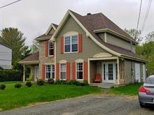 Maison à vendre à Piedmont, Laurentides, 177, Chemin du Pont, 10064620 - Centris.ca