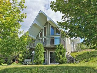 Maison à vendre à Sainte-Monique (Saguenay/Lac-Saint-Jean), Saguenay/Lac-Saint-Jean, 130, Chemin de la Pointe, 20234652 - Centris.ca