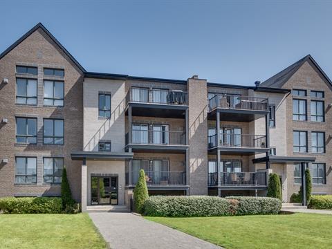 Condo for sale in Terrebonne (Lachenaie), Lanaudière, 689, Montée des Pionniers, apt. 301, 24100440 - Centris.ca