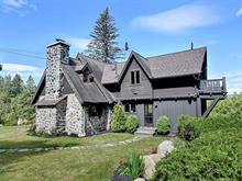 Chalet à vendre à Val-Morin, Laurentides, 6813, Rue  Trudeau, 14321218 - Centris.ca
