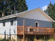 Maison à vendre à Déléage, Outaouais, 180, Chemin de la Rivière-Gatineau Nord, 20567926 - Centris.ca