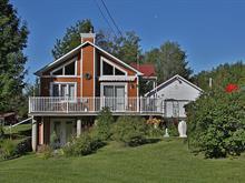 Maison à vendre à Coaticook, Estrie, 2486, Chemin  Goudreau, 12241619 - Centris.ca