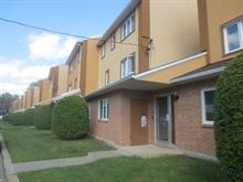 Condo / Apartment for rent in L'Île-Perrot, Montérégie, 489, boulevard  Perrot, apt. 201, 22418108 - Centris.ca