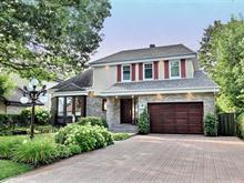 Maison à vendre à Lachenaie (Terrebonne), Lanaudière, 876, Rue de la Boisbouscache, 11767970 - Centris.ca
