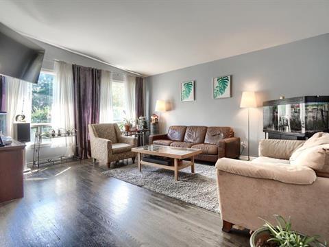 Maison à vendre à Brossard, Montérégie, 7320, Avenue  Manon, 17505947 - Centris.ca