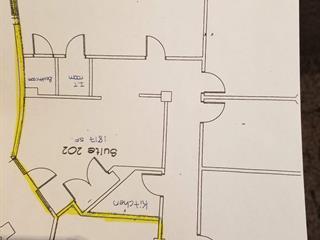 Commercial unit for rent in Kirkland, Montréal (Island), 3535, boulevard  Saint-Charles, suite 202, 10464745 - Centris.ca