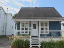 Maison à vendre à Louiseville, Mauricie, 321, Avenue  Sainte-Élisabeth, 17752899 - Centris.ca